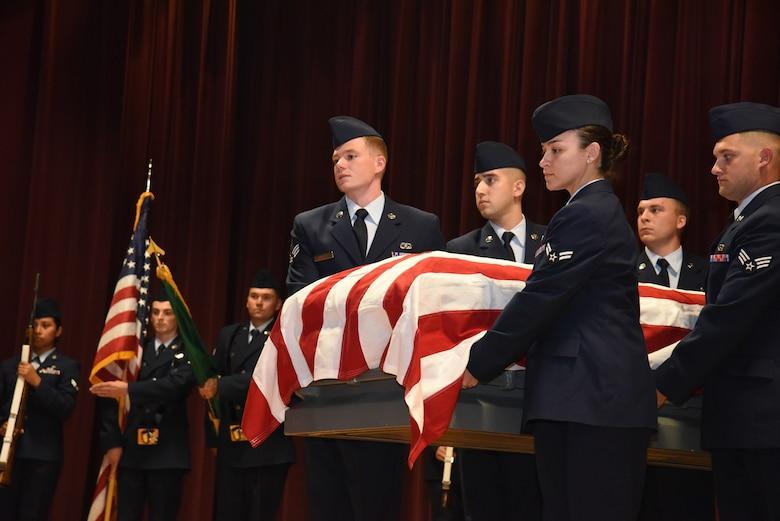(U.S. Air Force Photo by Staff Sgt. Samantha Krolikowski)