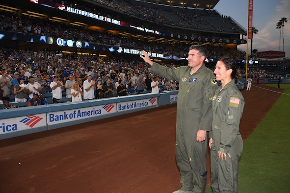 (Photo by Jon Soohoo/Los Angeles Dodgers)