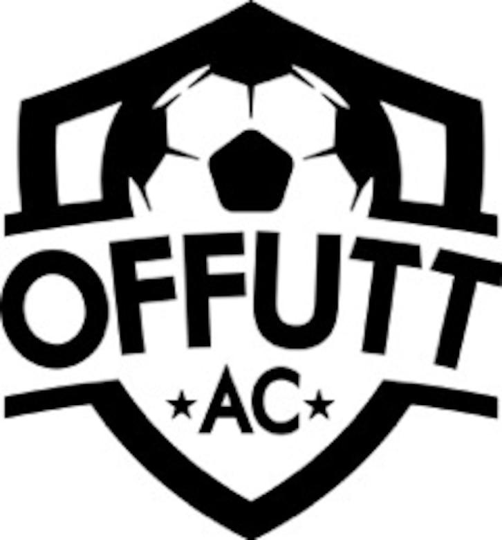 Offutt Athletic Club logo