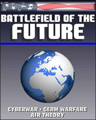 The authors of the essays in this book focus on issues relating to strategy and war fighting as the world moves into the twenty-first century. In these ten essays, the authors examine the debate over the future of airpower, the unique threat of biological warfare, the impact of the information revolution on warfare, and how changes in military technology might require a rethinking of the principles of warfare. These authors address whether new military technologies, new organization for warfare, and new strategies for employing forces on future battlefields will produce a revolution in military affairs.