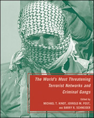 Terrorist organizations and international criminal networks pose an increasingly severe danger to US security. Who are these rivals who threaten us? What do they want to achieve? This book looks at diverse groups such as Al Qaeda, its jihadist fellow travelers as well as Hezbollah and its terrorist sponsor, Iran. Other chapters examine Hamas, Jemaah Islamiyah, the FARC, the Mexican drug cartels, and the criminal gang, Mara Salvatrucha 13. Pakistan, where jihadists pose an extreme security threat, is another focus as is a chapter on terrorist WMD threats. This look at sub-state rivals is recommended to all serious students of international security.