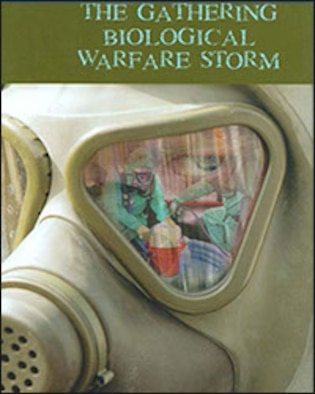 This work was originally completed before events of 9/11 and published at the CPC in 2002. The chapters highlight the future prospects for biological warfare, bio-weapons in the Middle East, potential agro-terrorism, the emerging bio-cruise missile threat, prevalent myths and likely scenarios, and the public health response.