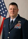 Alpena CRTC Commander