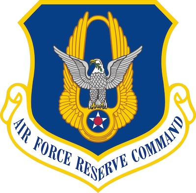 Numerous service members across Shaw Air Force Base, S.C., are part of the Air Force Reserves.