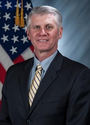 Ben Roberts
