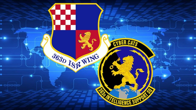 An Airman from the 363rd Intelligence, Surveillance and Reconnaissance Wing proposed leveraging a secure Commercial Cloud Services contract, to transition the wing from a physical tape backup to a cloud-based backup system.