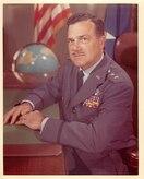 Brig. Gen. Charles M. Eisenhart