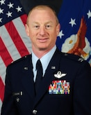 Col Graham is the Vice Commander, 509th Bomb Wing, Whiteman Air Force Base, Missouri. He is responsible for the combat readiness of the Air Force's only B-2 base, including development and employment of the B-2's combat capability as part of Air Force Global Strike Command.