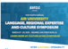 Registration open for Air University's 4th LREC Symposium, seeking presenters