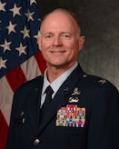 Col Timothy Trimmell