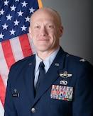 107th, commander