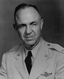 Brig. Gen. Travis M. Hetherington