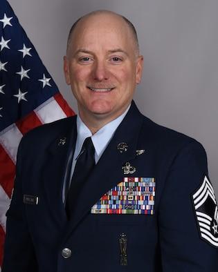 Steven Durrance