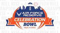Celebration Bowl Graphic