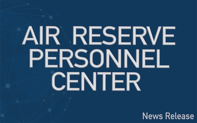 HQ ARPC Reduces Retirement Order Processing Time Air Force