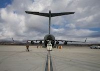 Marine Corps Air Station Camp Pendleton: More than just vertical lift