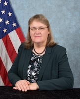 Jeannette F. Lacasse is Chief Engineer of Submarine Maintenance Engineering Planning and Procurement (SUBMEPP) Activity.