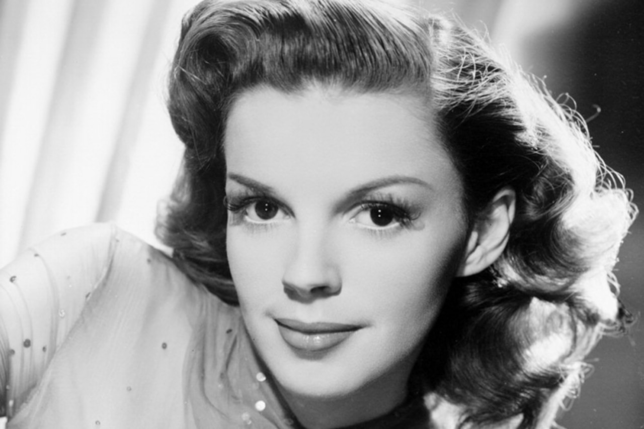 What Judy Garland Taught Me About Deployment U S Department Of Defense Story