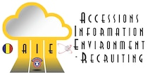 Accessions Information Environment-Recruiting