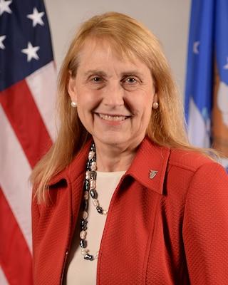 Ms. Elizabeth M. Durham-Ruiz