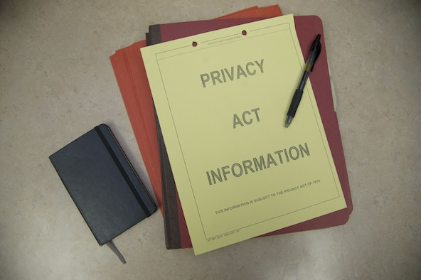 According to Air Education and Training Command, the Air Force has seen an increase in personally identifiable information (PII) incident reports over the past six months. Sensitive/High Impact PII is PII, which if lost, compromised, or disclosed without authorization, could result in substantial harm, embarrassment, inconvenience, or unfairness to an individual.