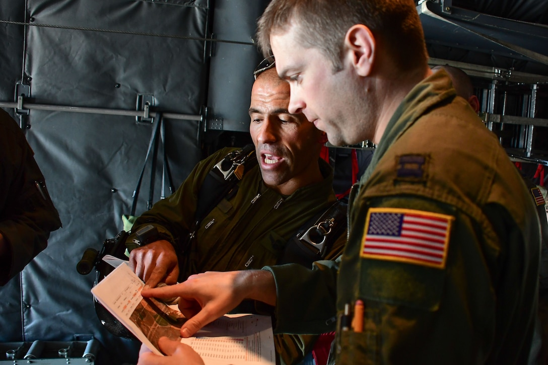 Real Thaw 18 is a Portuguese-led exercise that invites armed forces from various countries to participate in training missions aimed at merging and deploying different platforms toward a major objective, covering a vast range of activities including air-to-air and air-to-ground training, tactical air transport operations and close air support.