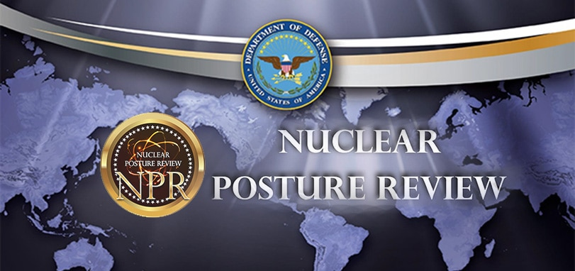 In light of the realities of the contemporary threat environment, the 2018 NPR presents an assessment of US nuclear policy that is consistent with past US policy by placing priority on the need to deter potential adversaries, assure allies and partners, and hedge against future risks, while also seeking greater cooperation where possible in support of arms control and global non-proliferation efforts.