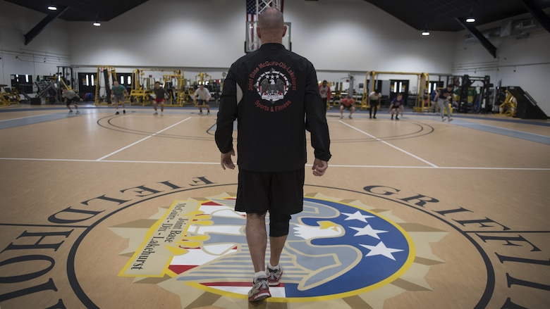 Air Force wrestlers leave it all on the mat > Joint Base ...