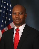 80th Training Command Executive Officer, Mr. Michael Bland