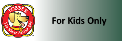 For Kids Only