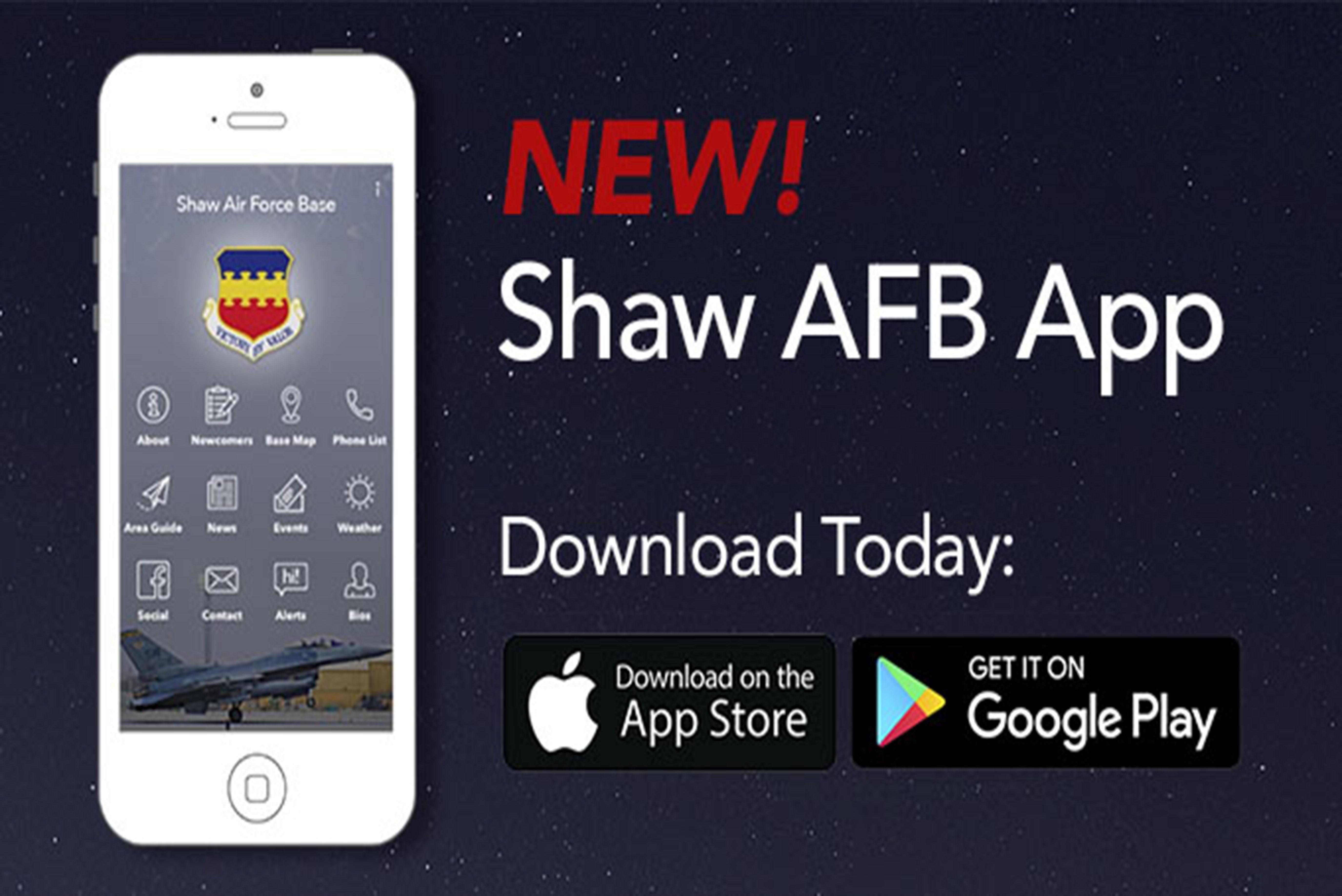 Shaw Air Force Base Zip Code