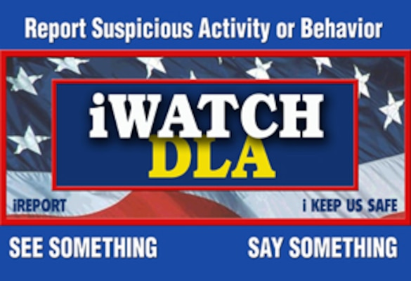 DLA iWatch graphic