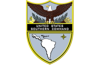 160707 D ZZ999 777 - Southcom Commander: Modest Investments Needed to Build Security Network
