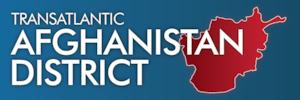 Transatlantic Afghanistan District