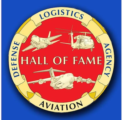 Aviation Hall of Fame nominations accepted through March 31