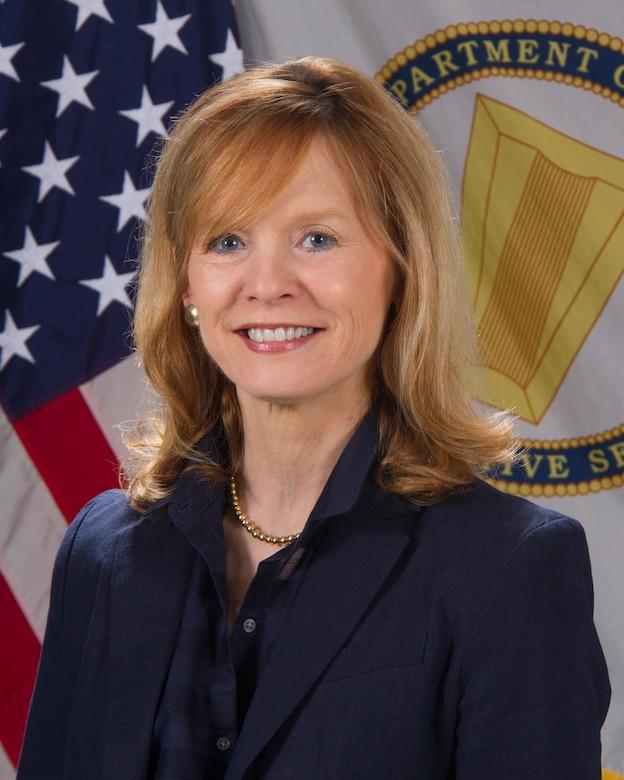 Dr. Beth C. Fleming