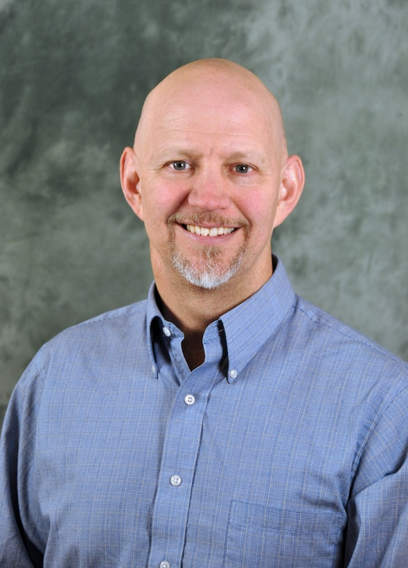 Dr. Daniel Miracle, a senior scientist in the Materials and Manufacturing Directorate, Air Force Research Laboratory, will receive The Minerals, Metals and Materials Society Fellow Award on March 14, 2018, in Phoenix, Arizona.