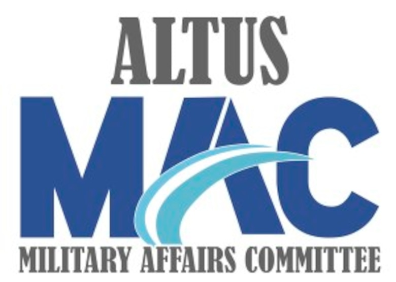 The Military Affairs Committee is a group of community leaders who work with military installations to do numerous events or petition on behalf of military members to improve quality of life.