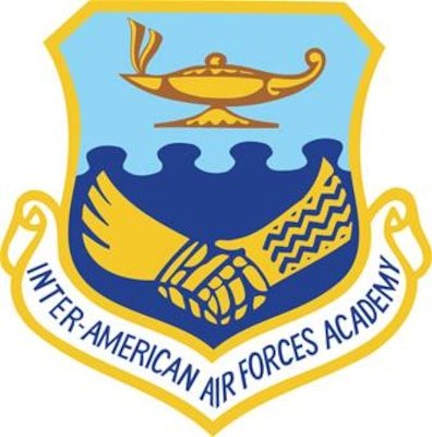 The Inter-American Air Forces Academy at Joint Base San Antonio-Lackland will host international leaders and representatives for the upcoming Western Hemisphere Exchange Symposium, scheduled March 14-16, 2018 in San Antonio, Texas.