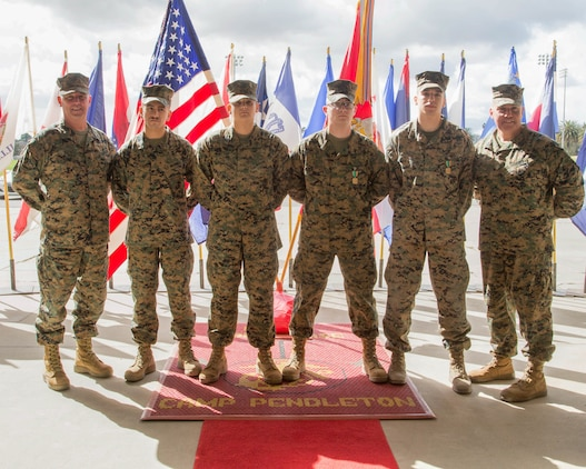 874c4215adddbe Above and beyond   Marine Corps Base Camp Pendleton   News Article ...