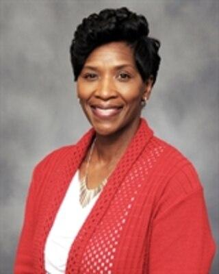 Employee Rhonda Christie