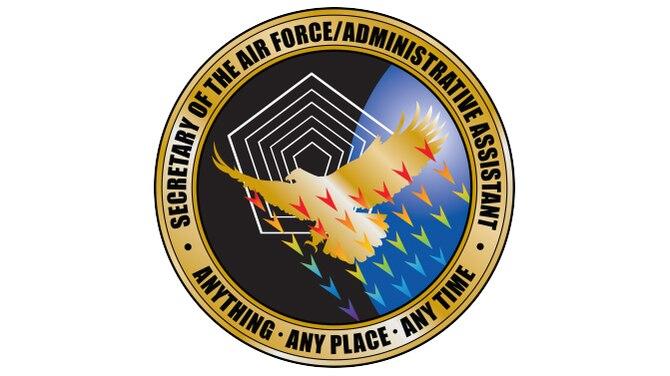 AFDPO Logo