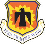 173 FW Patch
