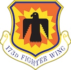 173FW patch