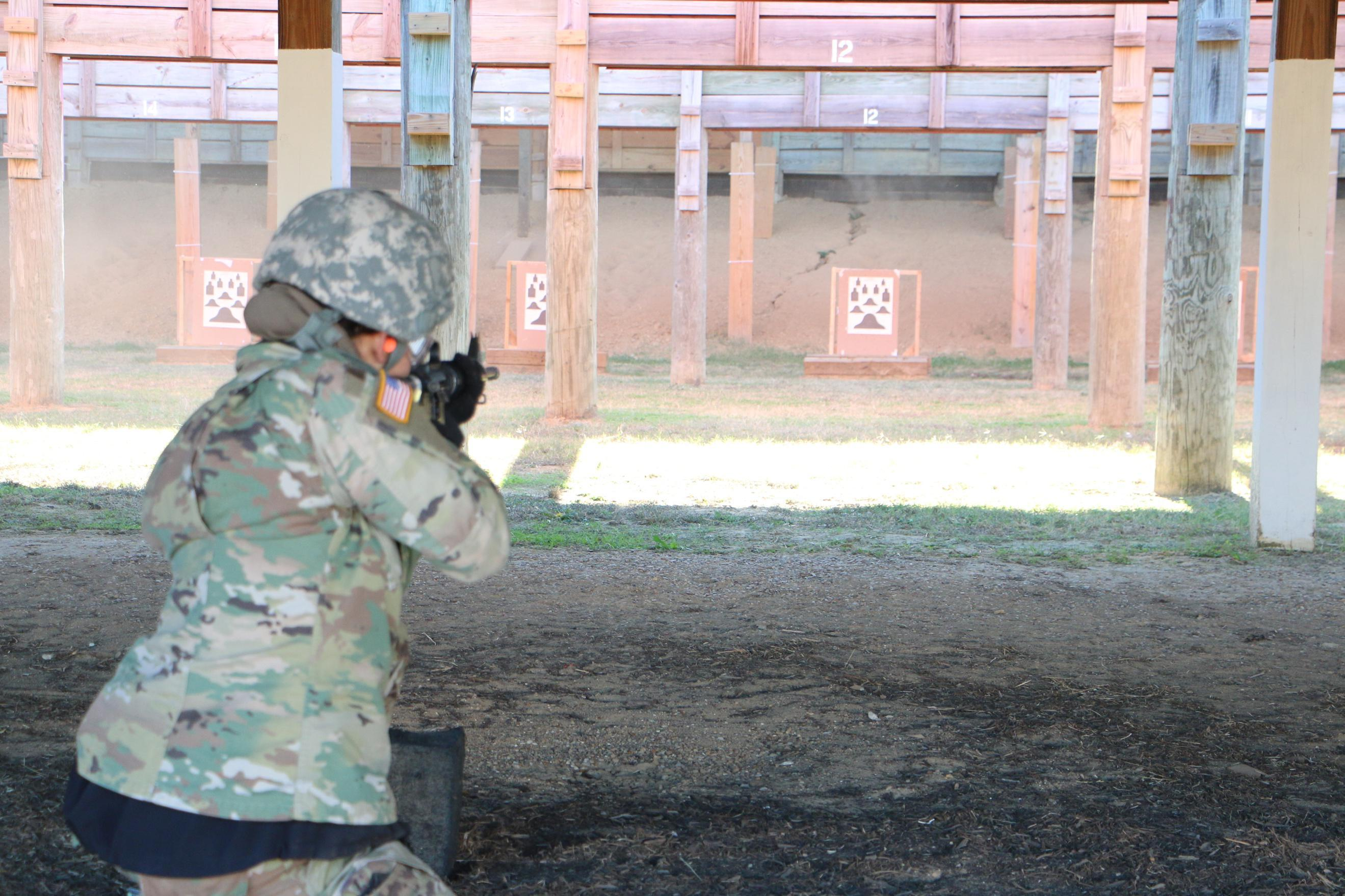 U S  Army Reserve > Commands > Functional > 416th TEC > Photo Page