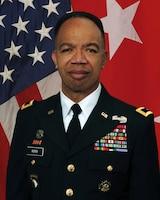 Maj. Gen. A.C. Roper, 76th Operational Response Command, commanding general.