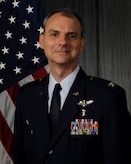 Colonel (Dr.) John W. Rogers is Commander of the 145th Medical Group, North Carolina Air National Guard, Charlotte, North Carolina. As Commander, he coordinates the provision of services to support medical readiness across the spectrum of Wing missions. Within the Medical Group, personnel provide support for physical exams, immunizations, laboratory services, public and occupational health, bioenvironmental engineering, dentistry, optometry and medical logistics. Col Rogers ensures appropriate training and equipping of personnel to maintain medical readiness for the 145th Airlift Wing.