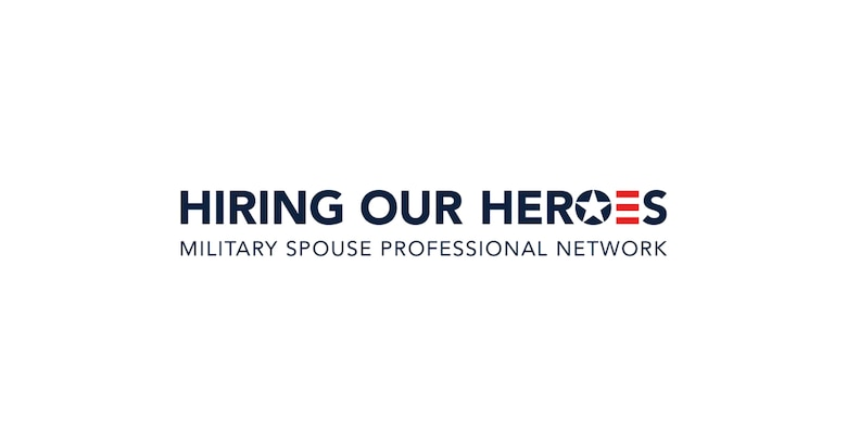 Hiring Our Heroes Military Spouse Network