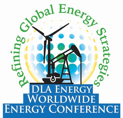 2019 Worldwide Energy Conference announced > Defense