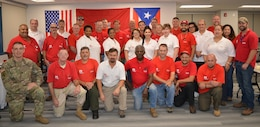 The U.S. Army Corps of Engineers Philadelphia District is playing an important role in Hurricane Maria recovery efforts in Puerto Rico as the District set up an area office in the capital city of San Juan. In 2017, more than 60 team members from the U.S. Army Corps of Engineers Philadelphia District deployed to support recovery efforts associated with three major hurricanes, the California wildfires, and Louisiana flooding.